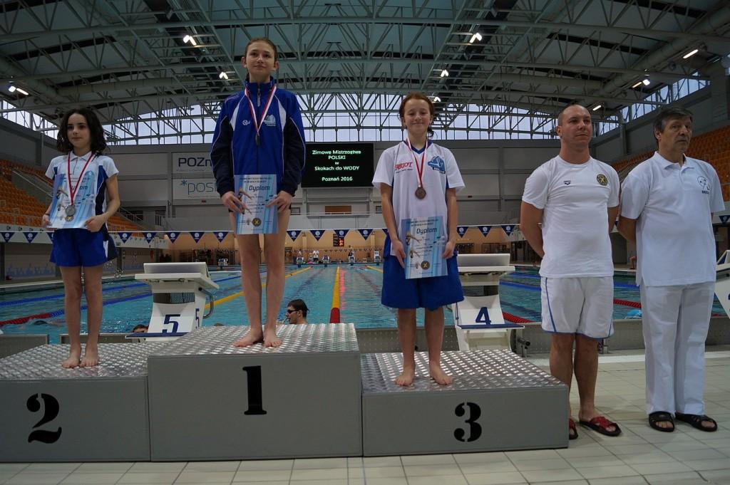 wolska-traciak-zmp-podium-3m