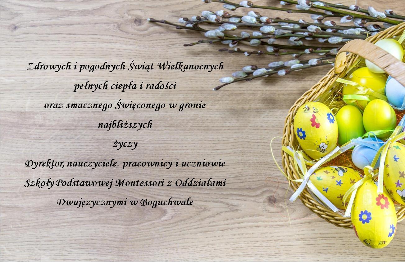 Życzenia Wielkanocne_2019